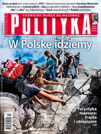 Polityka nr 17/18/2018