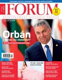 Forum nr 9/2018