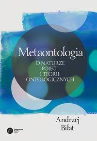 Metaontologia