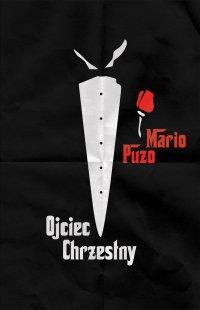 Ojciec Chrzestny - Mario Puzo - ebook