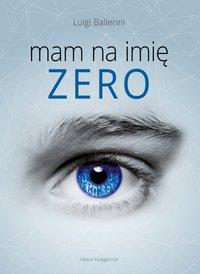 Mam na imię Zero