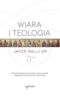 Wiara i teologia