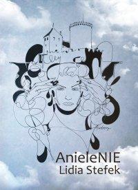 AnieleNIE