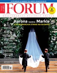 Forum nr 11/2018