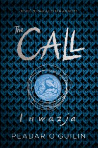 The Call II. Inwazja