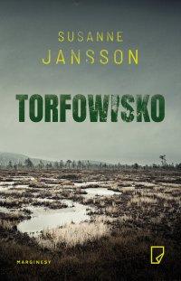 Torfowisko - Susanne Jansson - ebook