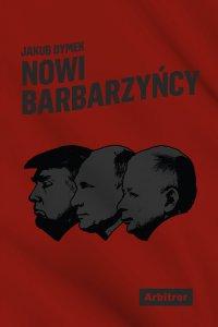 Nowi barbarzyńcy