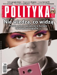 Polityka nr 23/2018
