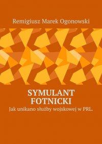 Symulant Fotnicki