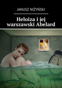 Heloiza ijej warszawski Abelard
