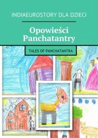 Opowieści Panchatantry