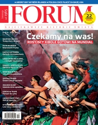 Forum nr 12/2018