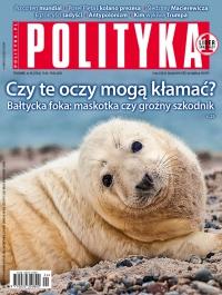 Polityka nr 24/2018