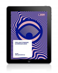 Projektowanie doświadczeń - Igor Gałązkiewicz - ebook