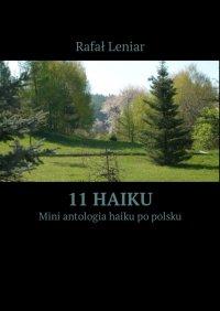 11 Haiku