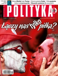 Polityka nr 25/2018