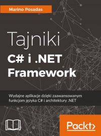 Tajniki C# i .NET Framework