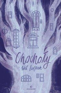Chochoły - Wit Szostak - ebook