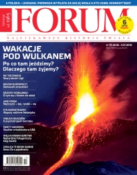 Forum nr 13/2018