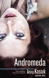 Andromeda - Anna Kasiuk - ebook