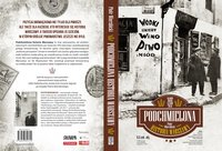Podchmielona historia Warszawy