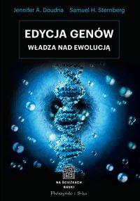 Edycja genów