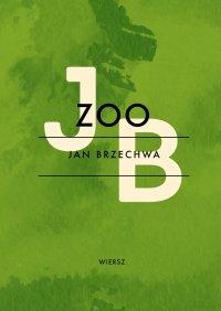 ZOO - Jan Brzechwa - ebook