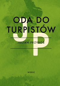 Oda do turpistów