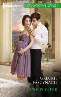 Greckie fascynacje