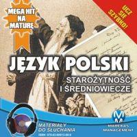 Język polski - Starożytność i Średniowiecze