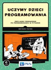 Uczymy dzieci programowania