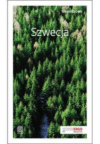 Szwecja. Travelbook. Wydanie 1 - Peter Zralek - ebook