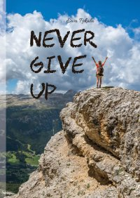 Never giveup