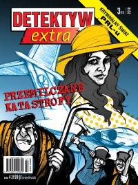 Detektyw Extra 3/2018
