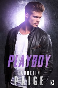 Playboy - Laurelin Paige - ebook