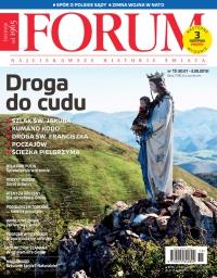 Forum nr 15/2018