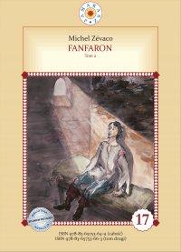 Fanfaron. Część 2