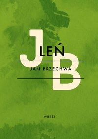 Leń - Jan Brzechwa - ebook