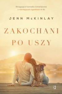 Zakochani po uszy. Bluff Point. Tom 1
