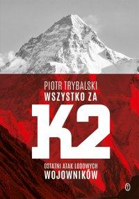 Wszystko za K2