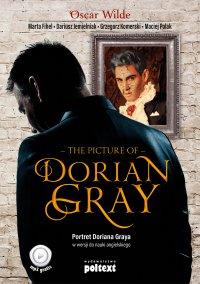 The Picture of Dorian Gray. Portret Doriana Graya w wersji do nauki angielskiego - Oscar Wilde - ebook