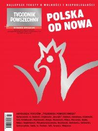 Polska od nowa - Opracowanie zbiorowe - eprasa