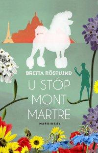 U stóp Montmartre