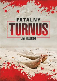 Fatalny turnus - Jan Melerski - ebook