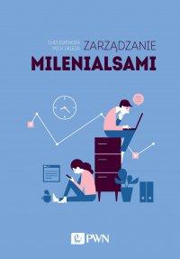 Zarządzanie milenialsami