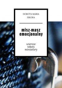 Misz-masz emocjonalny
