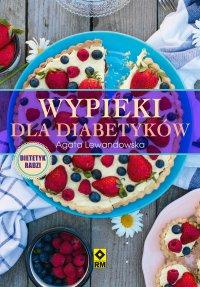 Wypieki dla diabetyków