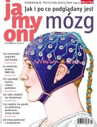 Poradnik Psychologiczny: Jak i po co oglądany jest mózg