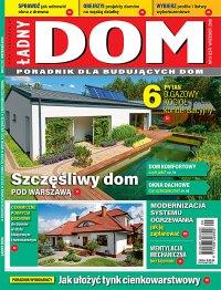 Ładny Dom 9/2018