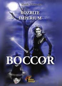 Boccor